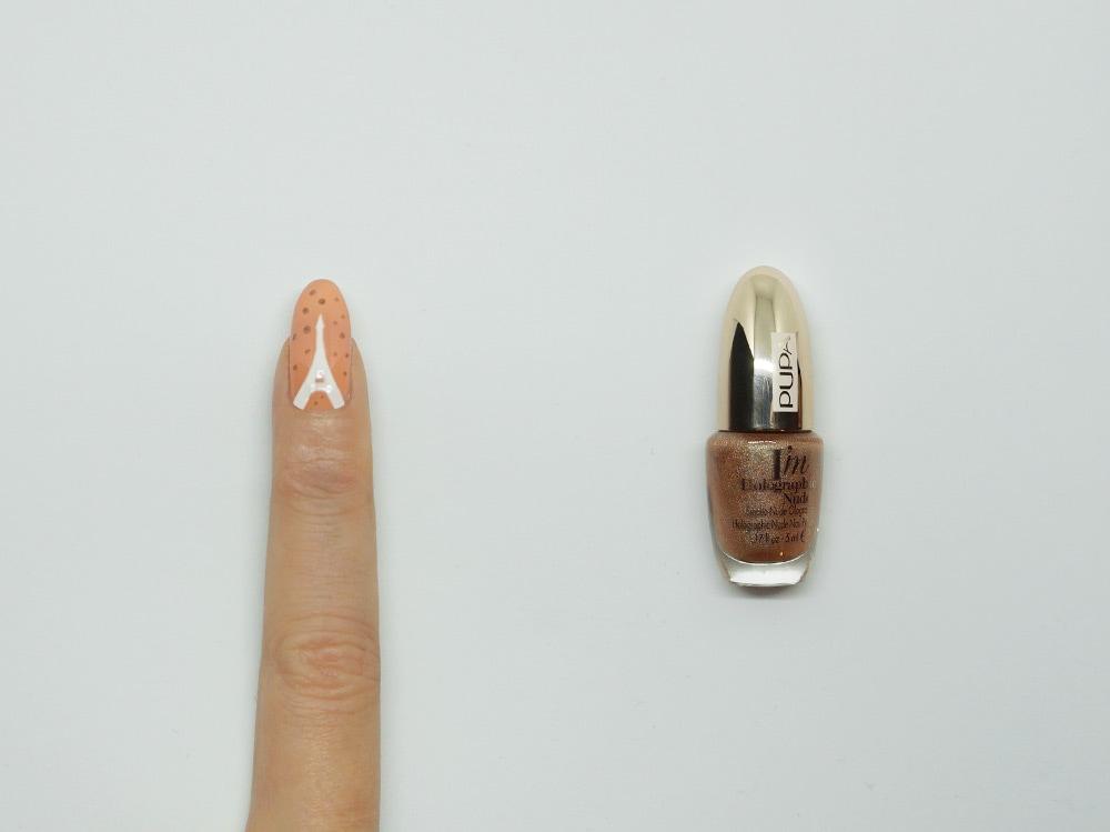 tutorial -nail-art-dedicata a-parigi-step1c