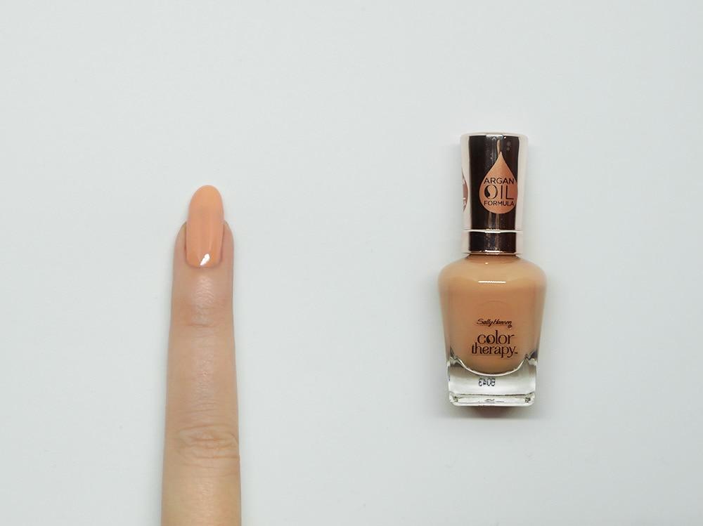 tutorial -nail-art-dedicata a-parigi-step2a