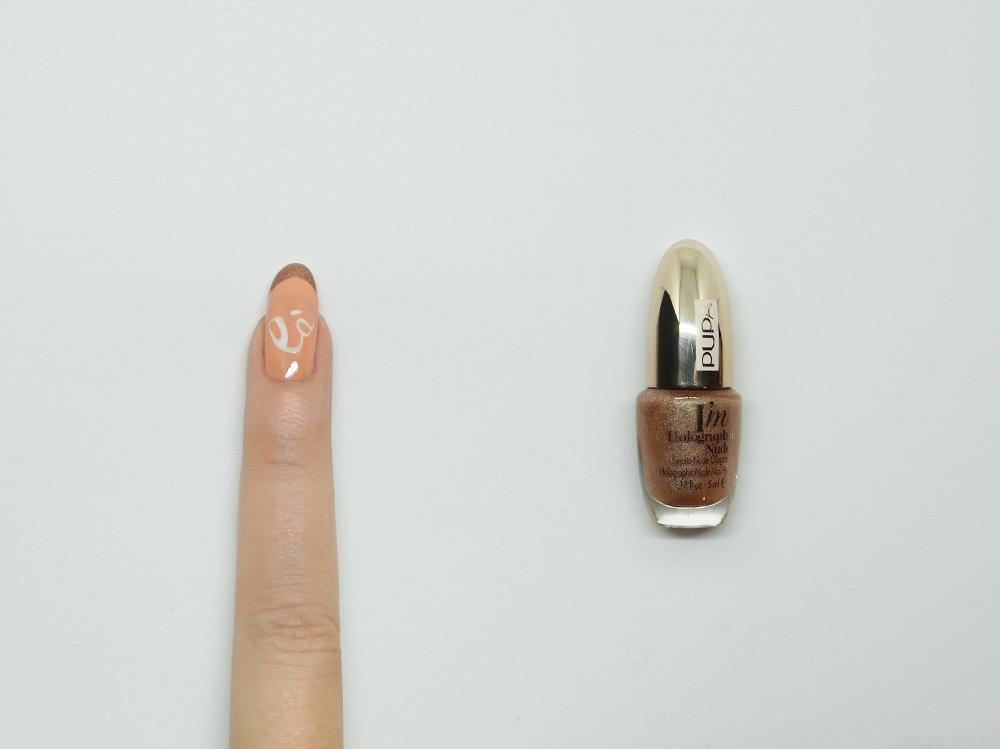 tutorial -nail-art-dedicata a-parigi-step2c