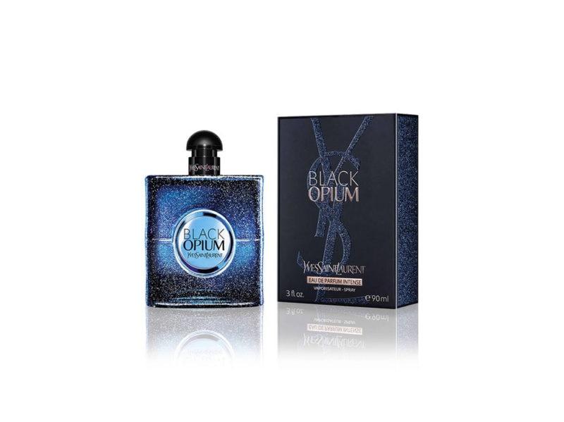 ysl-black-opium-intense