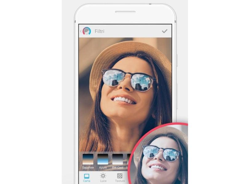 01-facetune-app