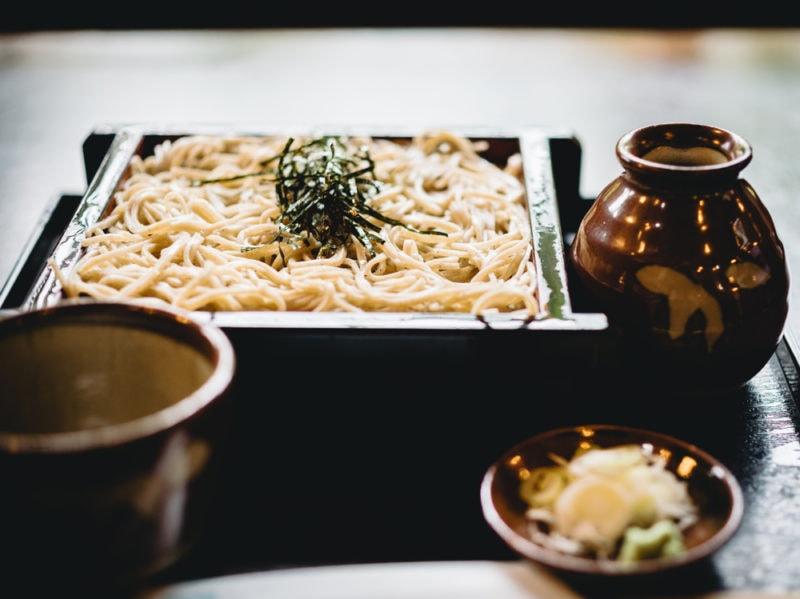 01-soba-noodles