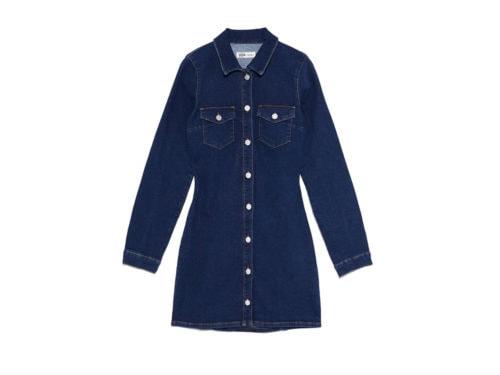 c67a47101d Vestiti in jeans: gli abiti di denim perfetti per la Primavera ...