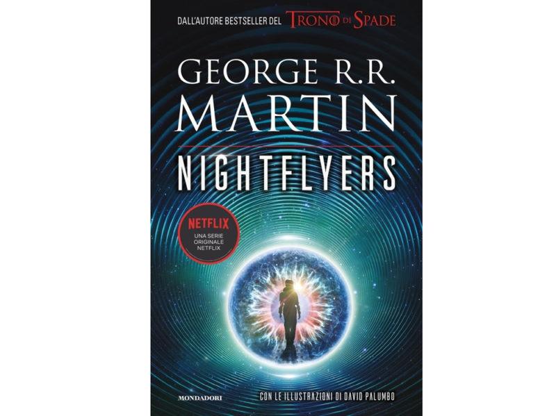 02-nightflyers