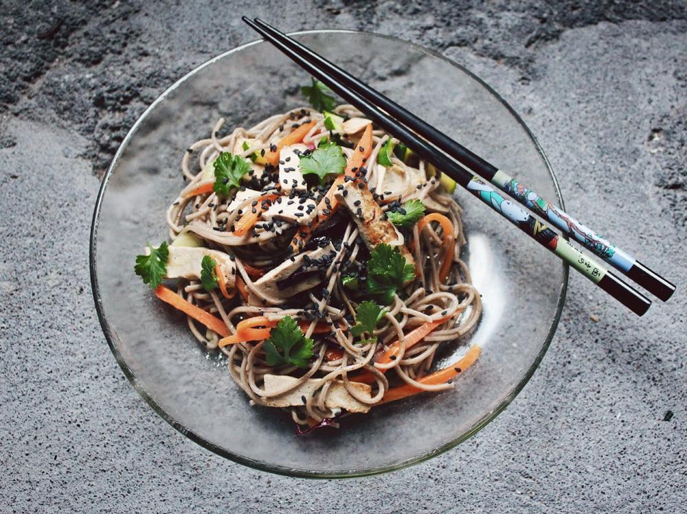 02-noodle-soba