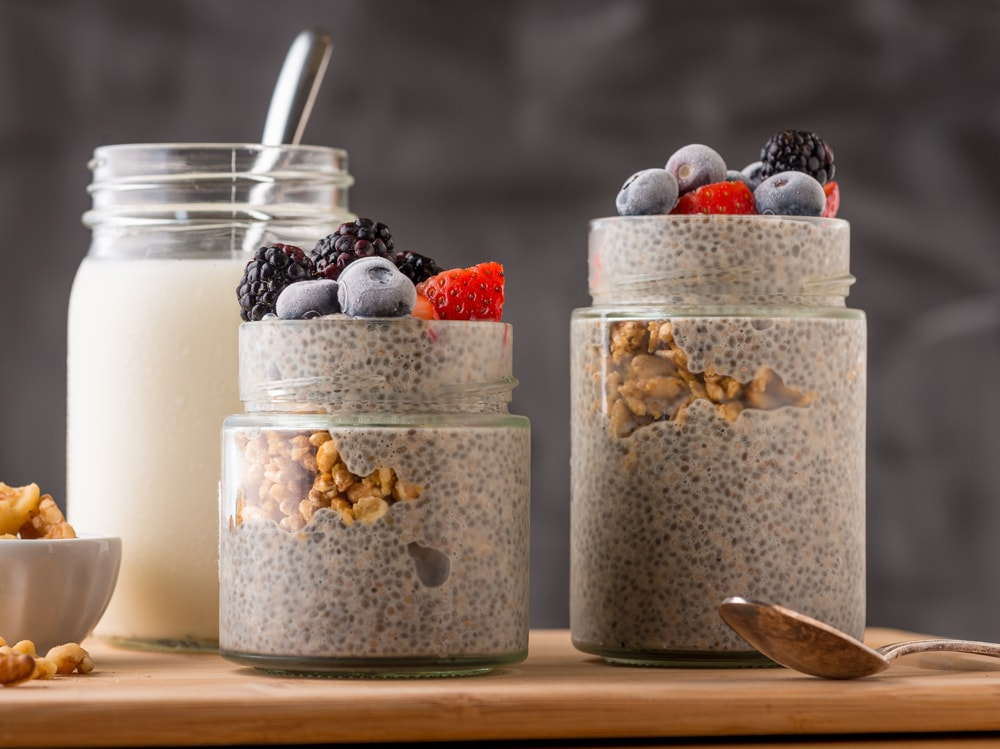 02-yogurt-barattoli-fermentazione