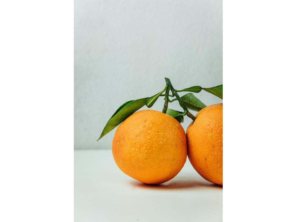 03-arance