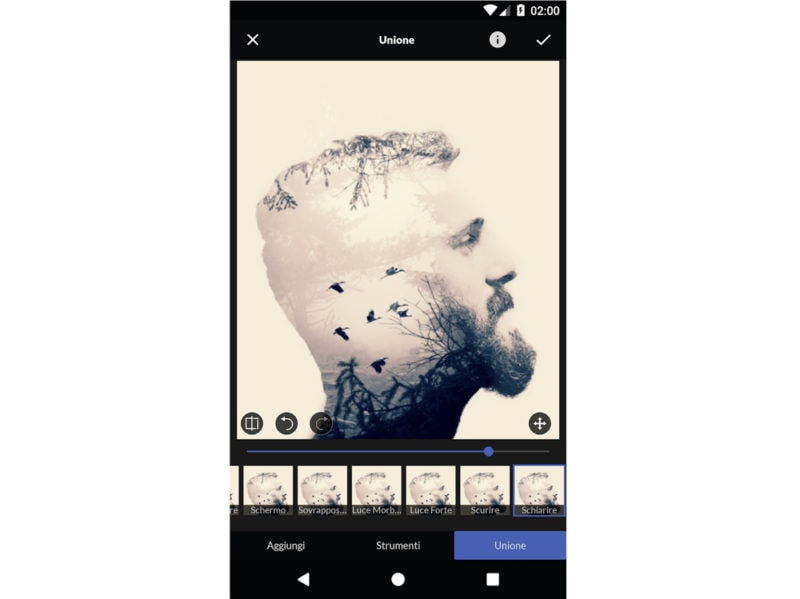 03-light-x-app-ritocco