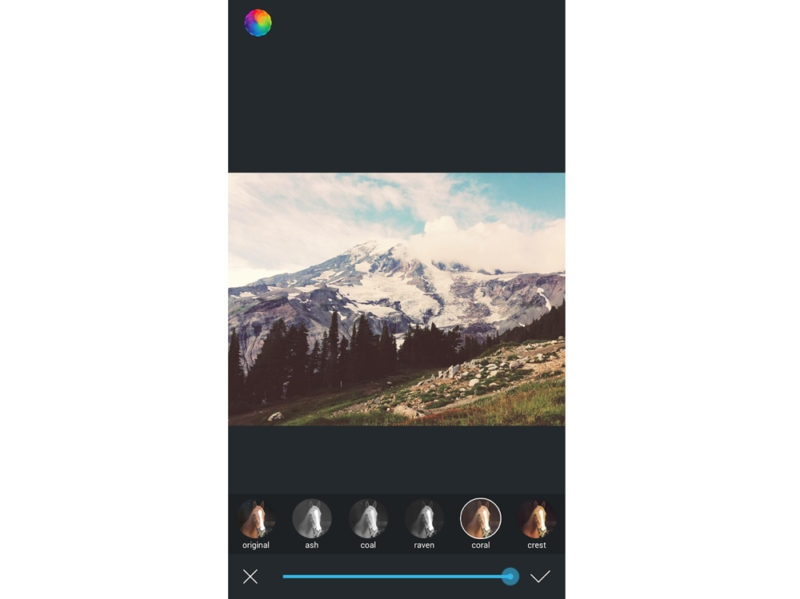 04-afterlight-app-ritocco