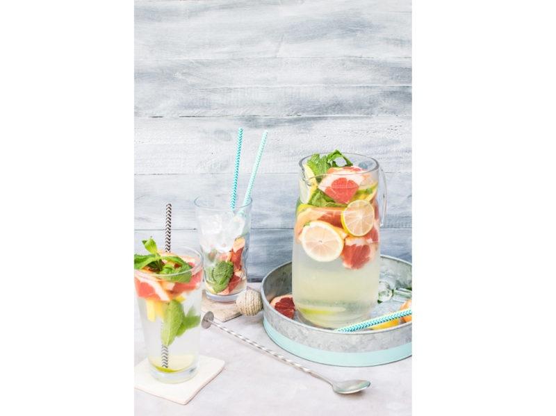 04-bevanda-detox-bicchieri-cannucce