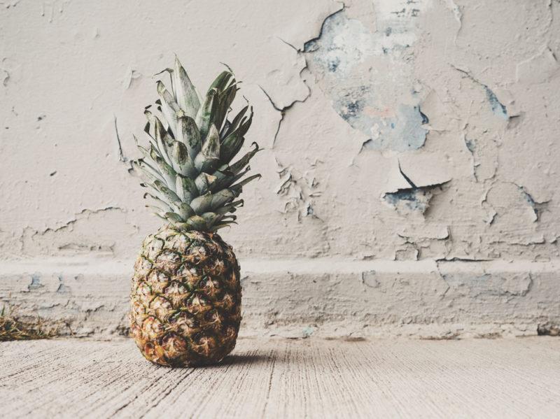 05-ananas