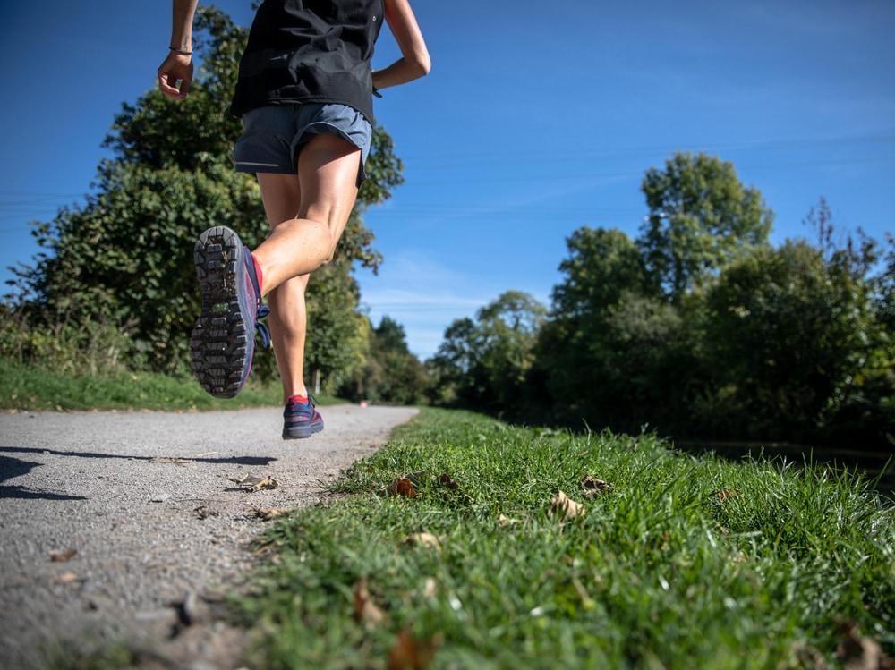 05-corsa-piedi-jogging-sport