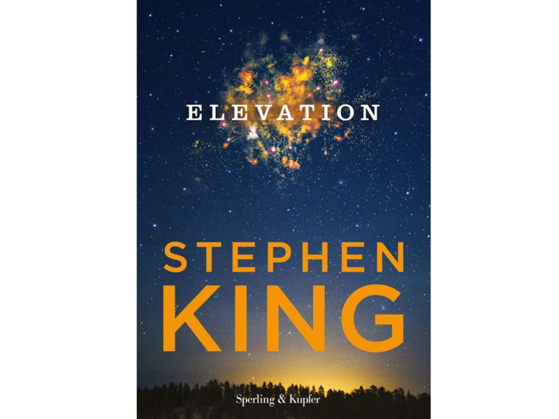 05-elevation-stephen-king