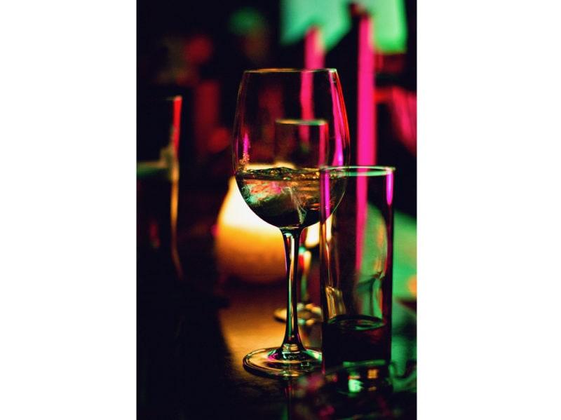 06-bicchieri-alcolici