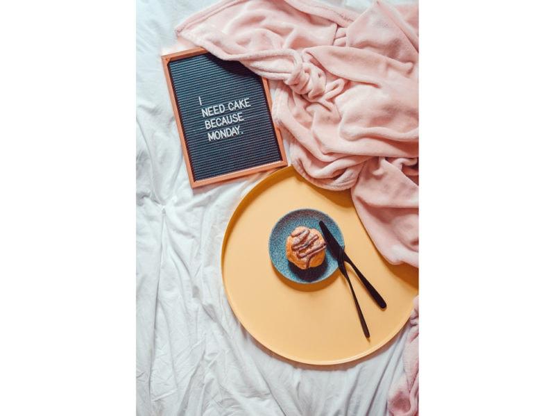 06-cake-torta-lenzuola-i-need-cake-monday