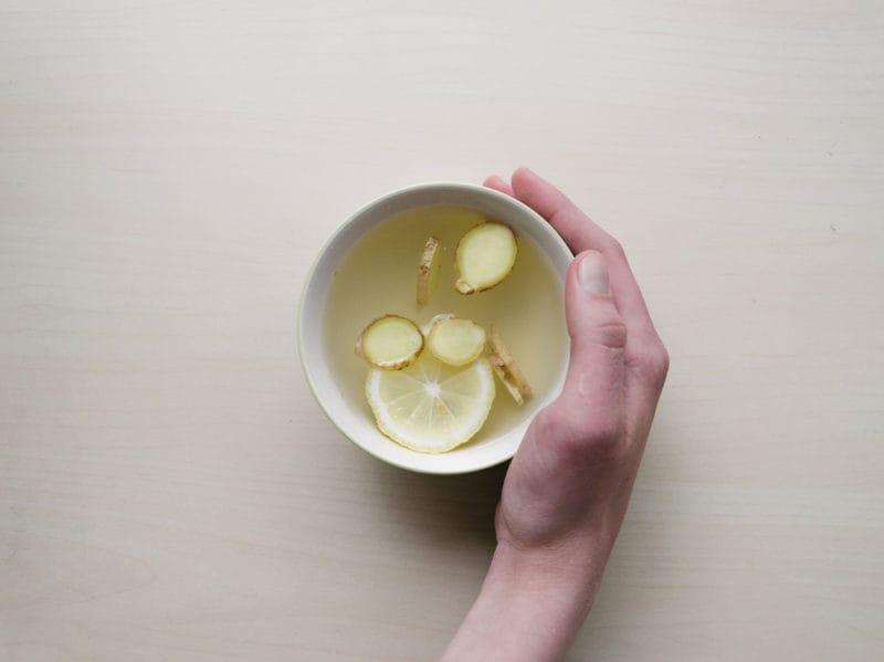 07-bevanda-detox-zenzero-limone