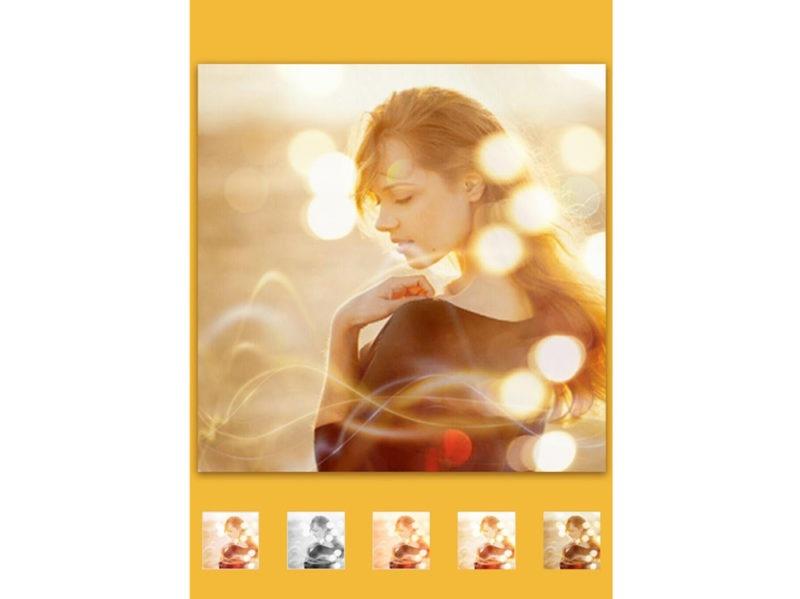 07-insta-bokeh-app-ritocco