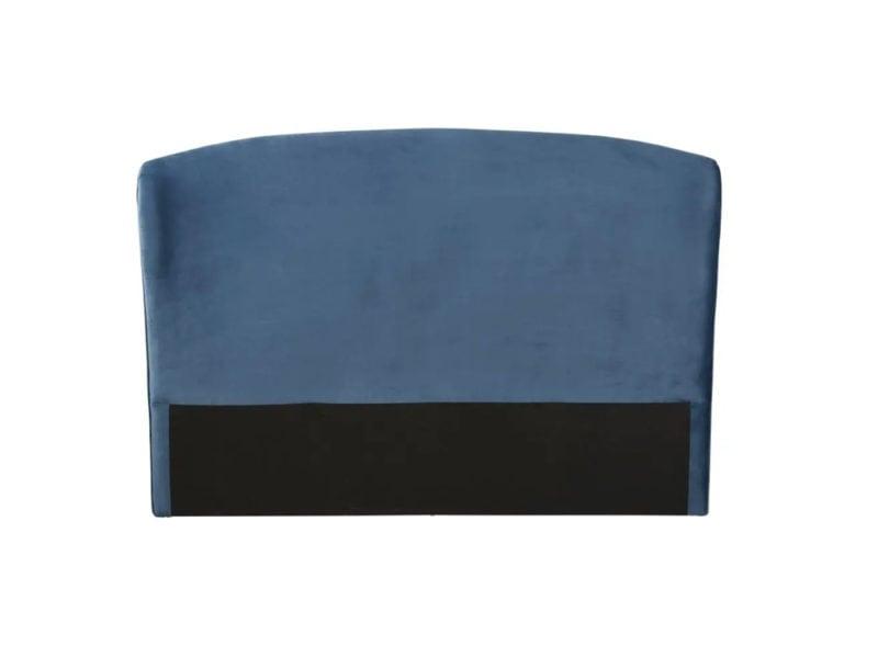 08-Testata-da-letto-160-cm-in-velluto-blu-TARA