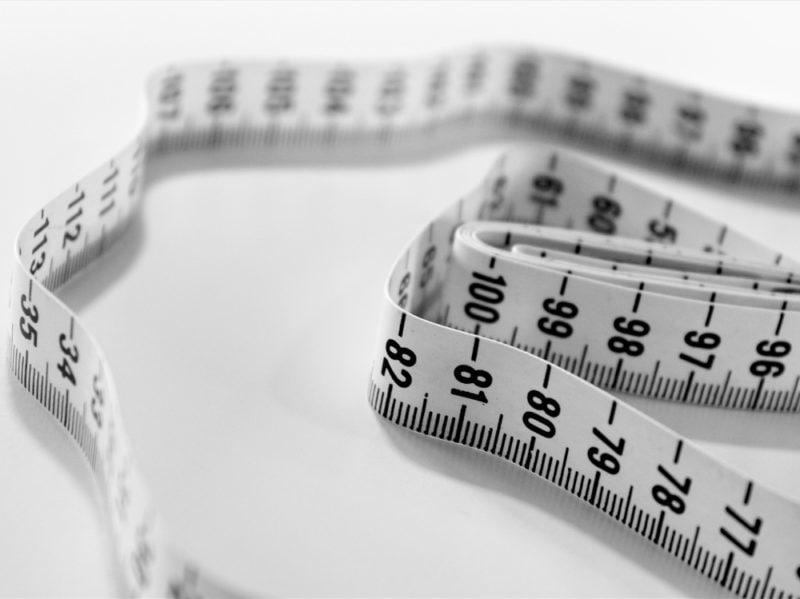 08-centimetro-sarta-dieta-dimagrire
