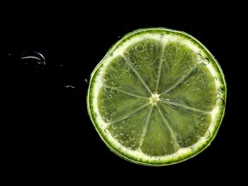09-bergamotto-lime-agrume
