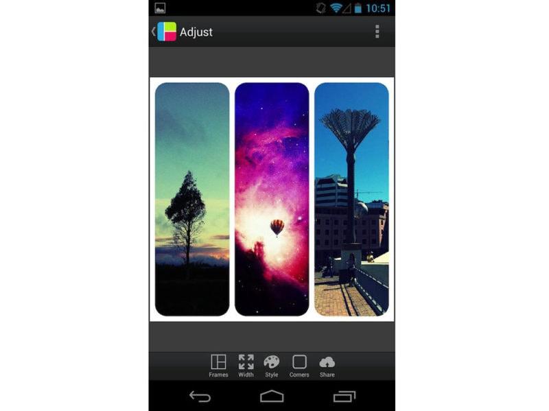 09-picframe-app-ritocco