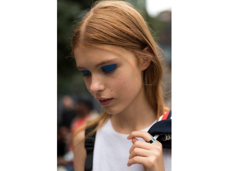 10-trucco-occhi-blu