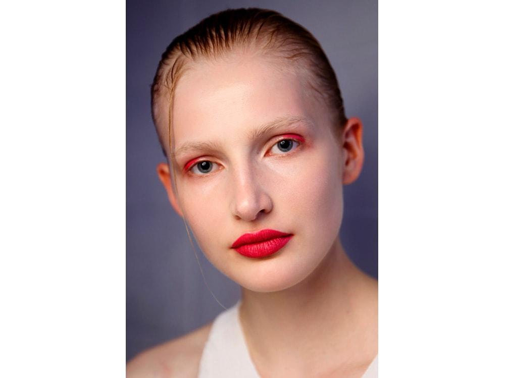 10_PRODOTTI_trucco-occhi-colorato-10-proposte-super-catchy.jpg