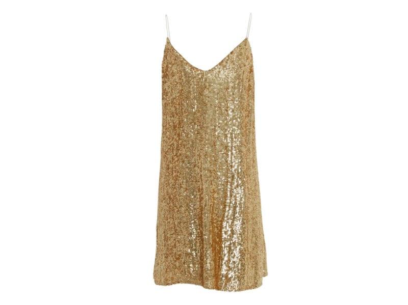 13-CAROLINE-CONSTAS-lingerie-dress