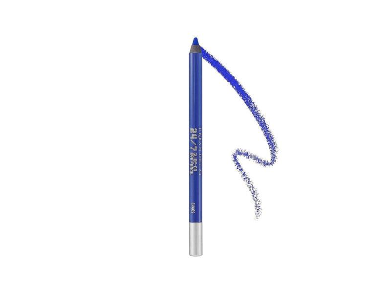 ombretto-blu–tendenza-06