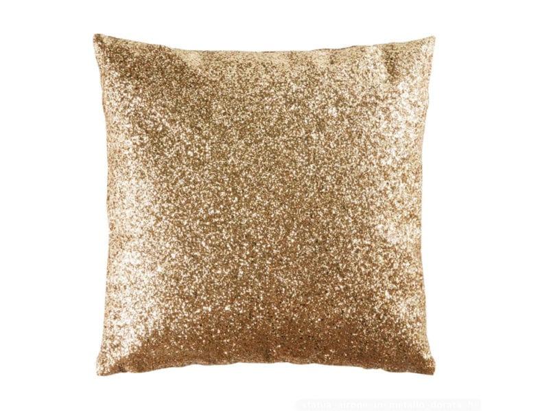 14–Cuscino-con-paillettes-dorate,-42×42-