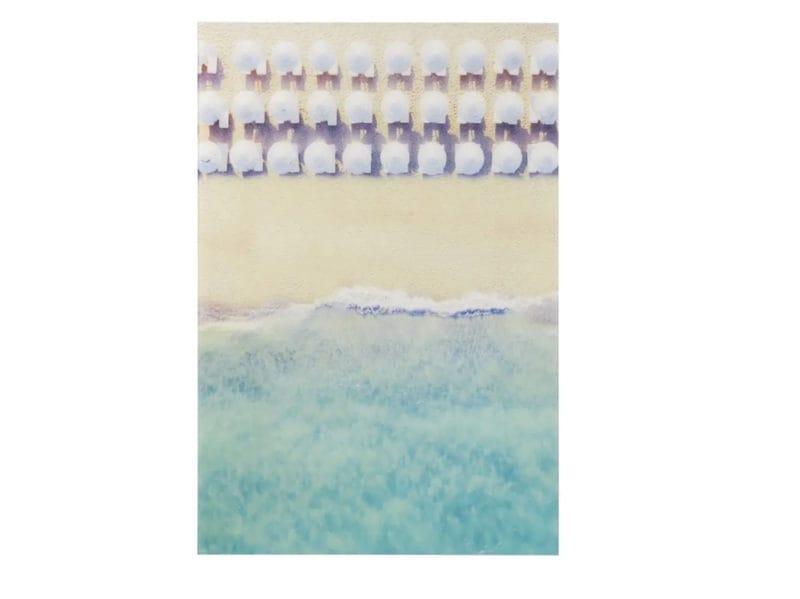 15-Quadro-foto-in-Plexiglas®,-80×120-cm-Long-Beach-LONG-BEACH