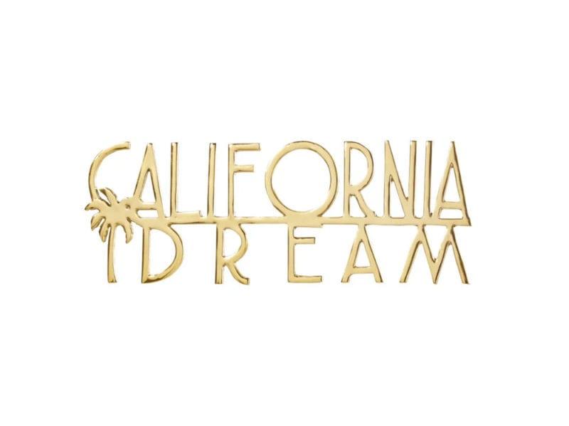 16–Decorazione-da-parete-in-metallo-dorato,-88×28-cm-California-Dream-