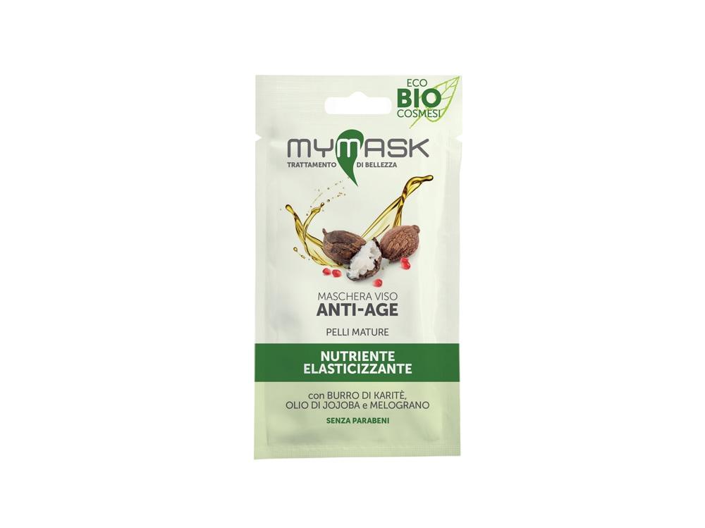 171004 MyMask Anti-Age Bio
