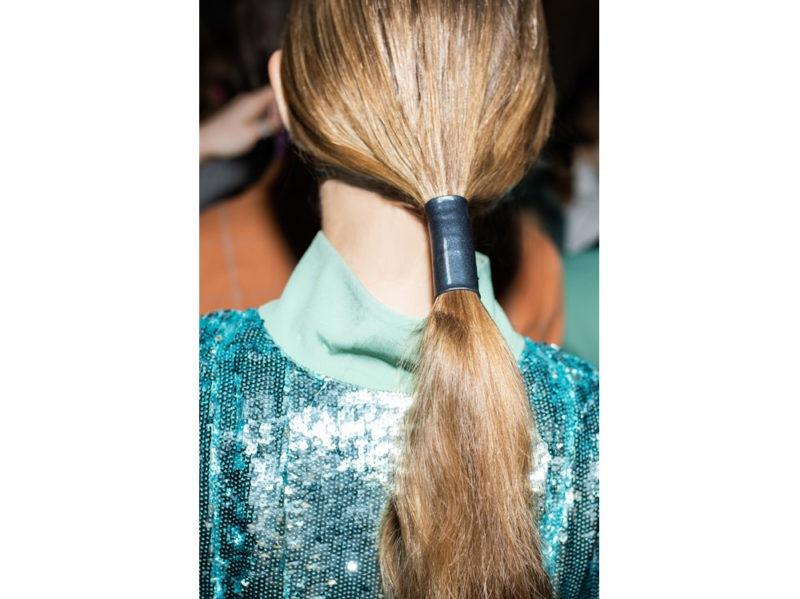 3_Dieci-hair-look-per-i-primi-fine-settimana-al-mare
