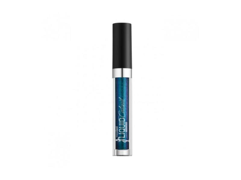 ombretto-blu–tendenza-09