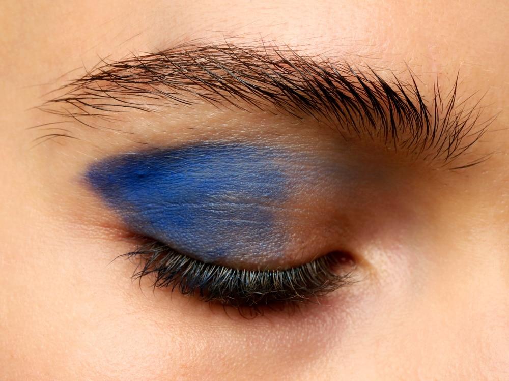 6-trucco-occhi-blu