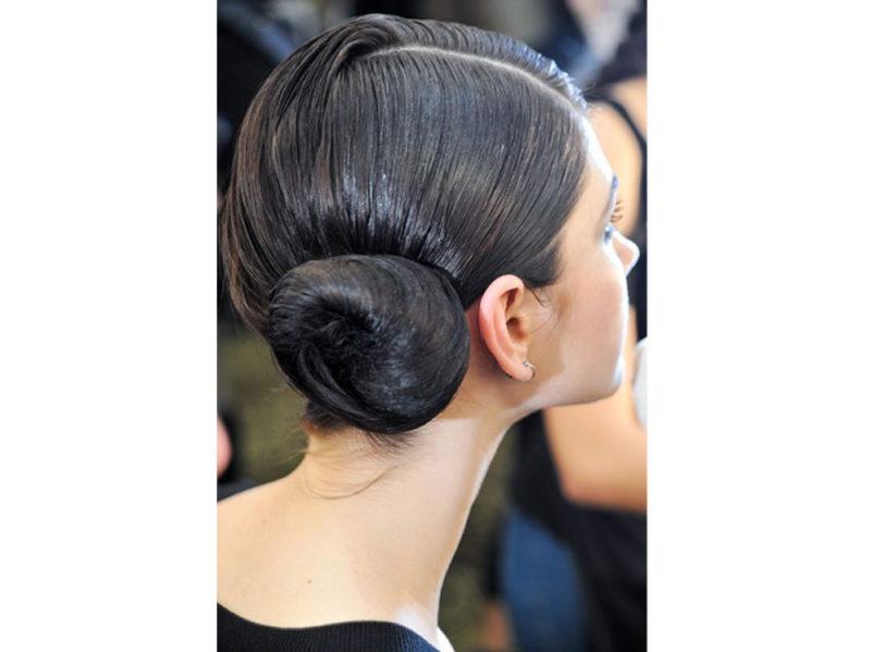 6_Dieci-hair-look-per-i-primi-fine-settimana-al-mare