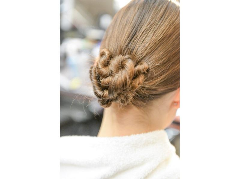 7_Dieci-hair-look-per-i-primi-fine-settimana-al-mare