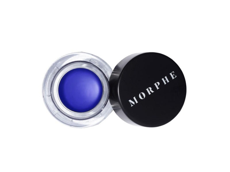 ombretto-blu–tendenza-03