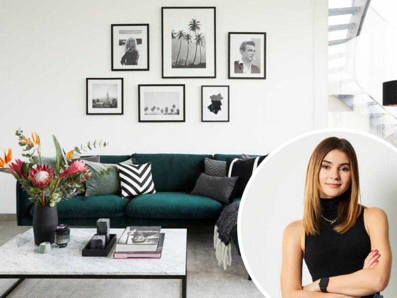 Appartamento Stefanie Giesinger Berlino_mobile