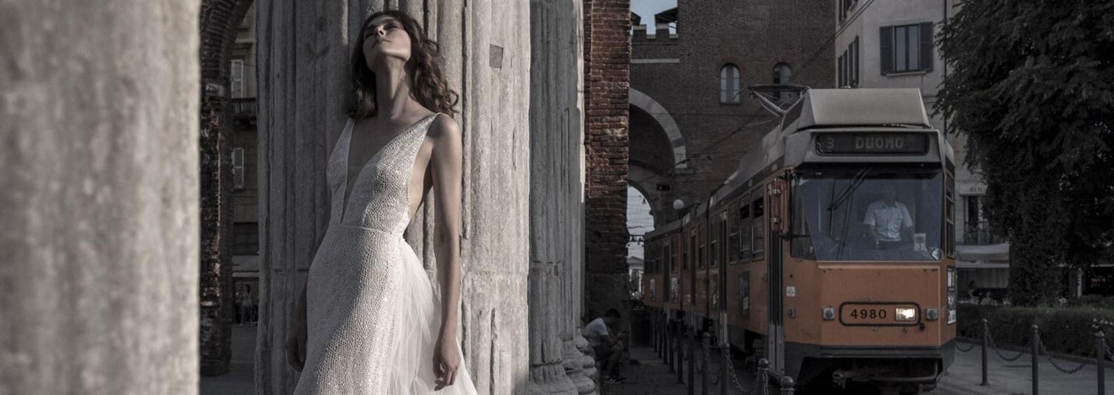 COVER-abiti-da-sposa-milano-DESKTOP
