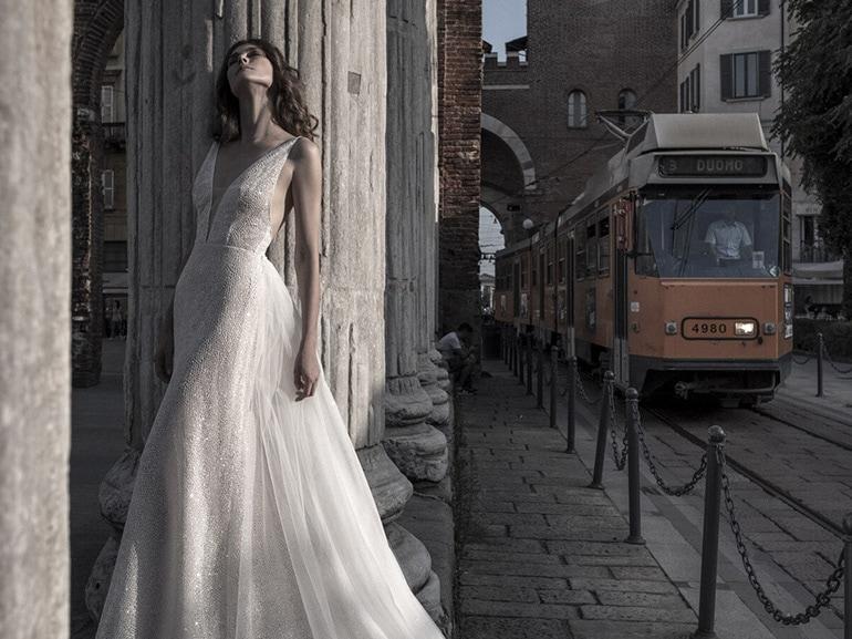 COVER-abiti-da-sposa-milano-MOBILE