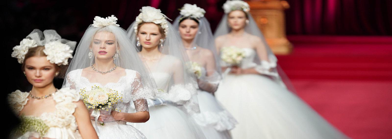 COVER-abiti-da-sposa-sfilate-fw-2019-DESKTOP