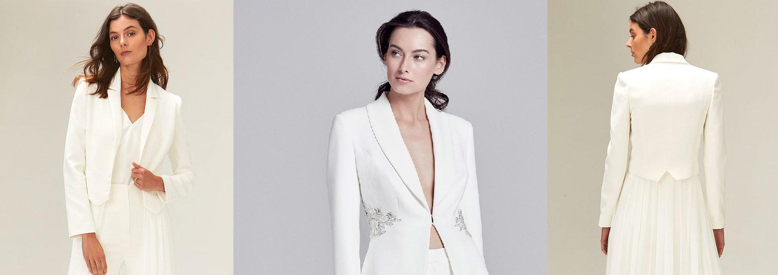 COVER-sposa-tailleur-DESKTOP
