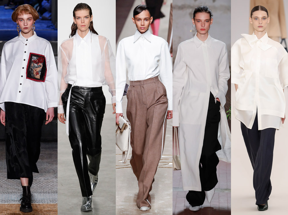 Camicia-bianca-a-formato