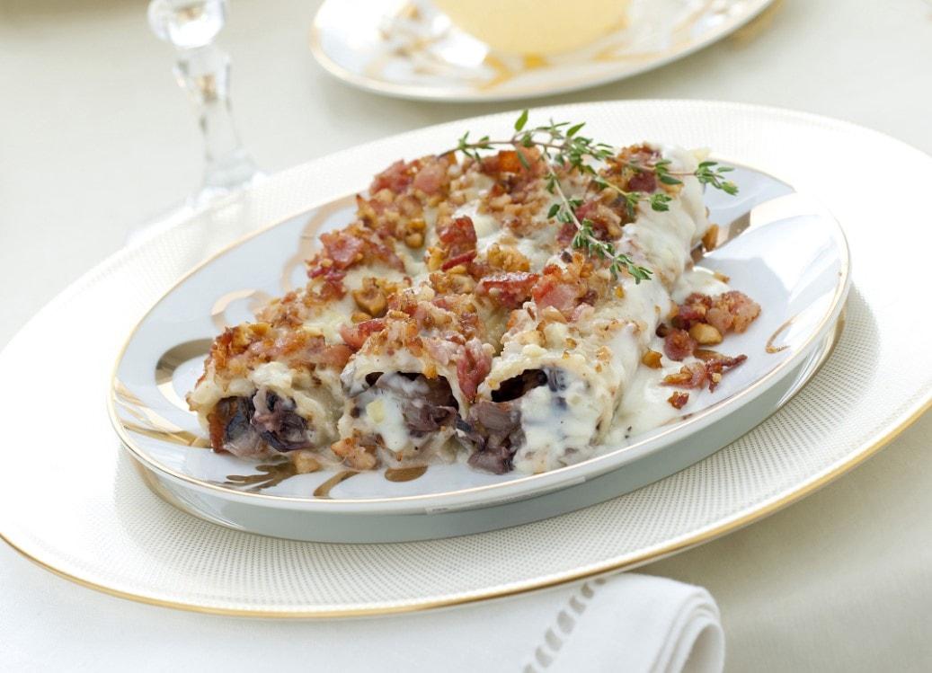 Cannelloni ripieni di carne (3)