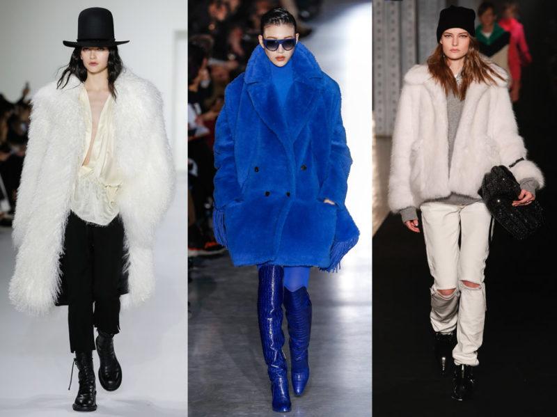 Cappotti-teddy-coat