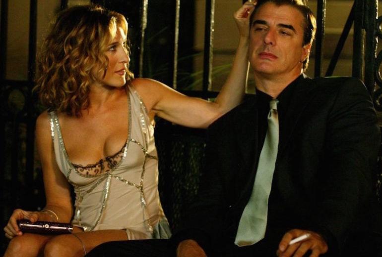 La gelosia fa male alla coppia (e al vostro umore): ecco perché e come smettere