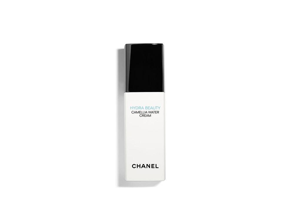 Chanel-Hydra-Beauty