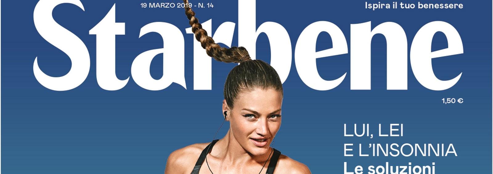 Cover-nuovo-Starbene
